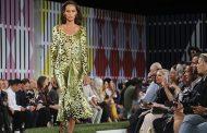 Săptămâna modei la New York