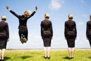 3 lucruri pe care nu trebuie sa le uitati cand va schimbati locul de munca